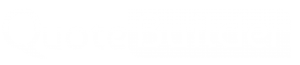 QuoteBuilder Logo